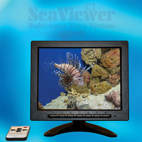 600X600 b 72 DPI WEB small monitor 1